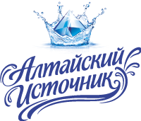 «Алтайский источник» негазированная 5л.