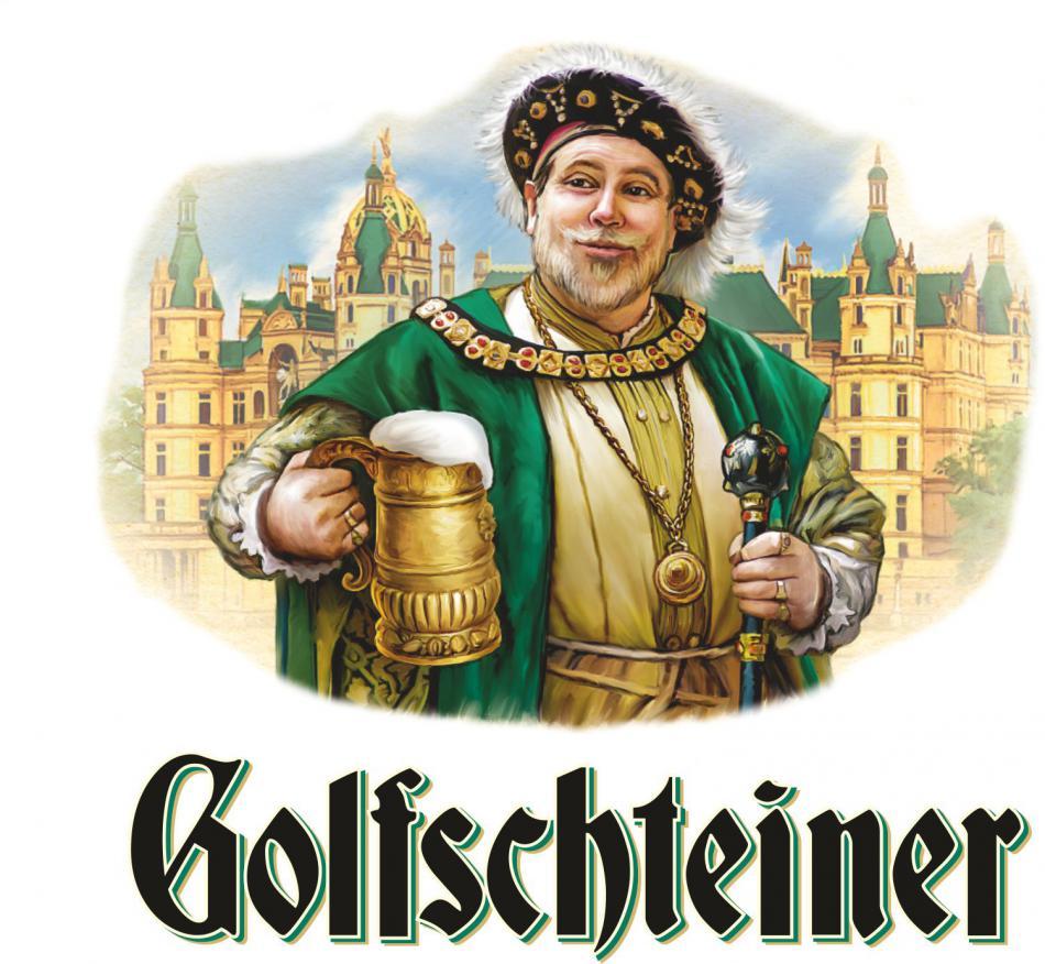 Golfschteiner (Гольфштайнер)