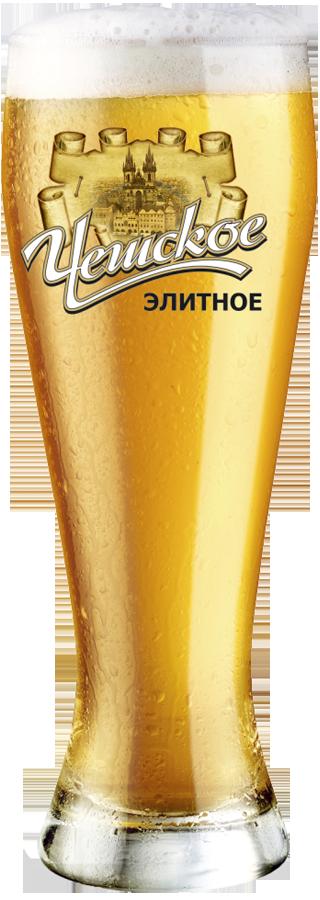 Чешское элитное