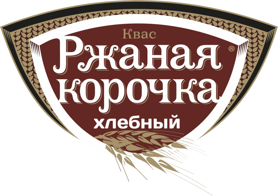 «Ржаная корочка хлебный»