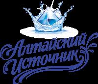 «Алтайский источник» негазированная 19л.