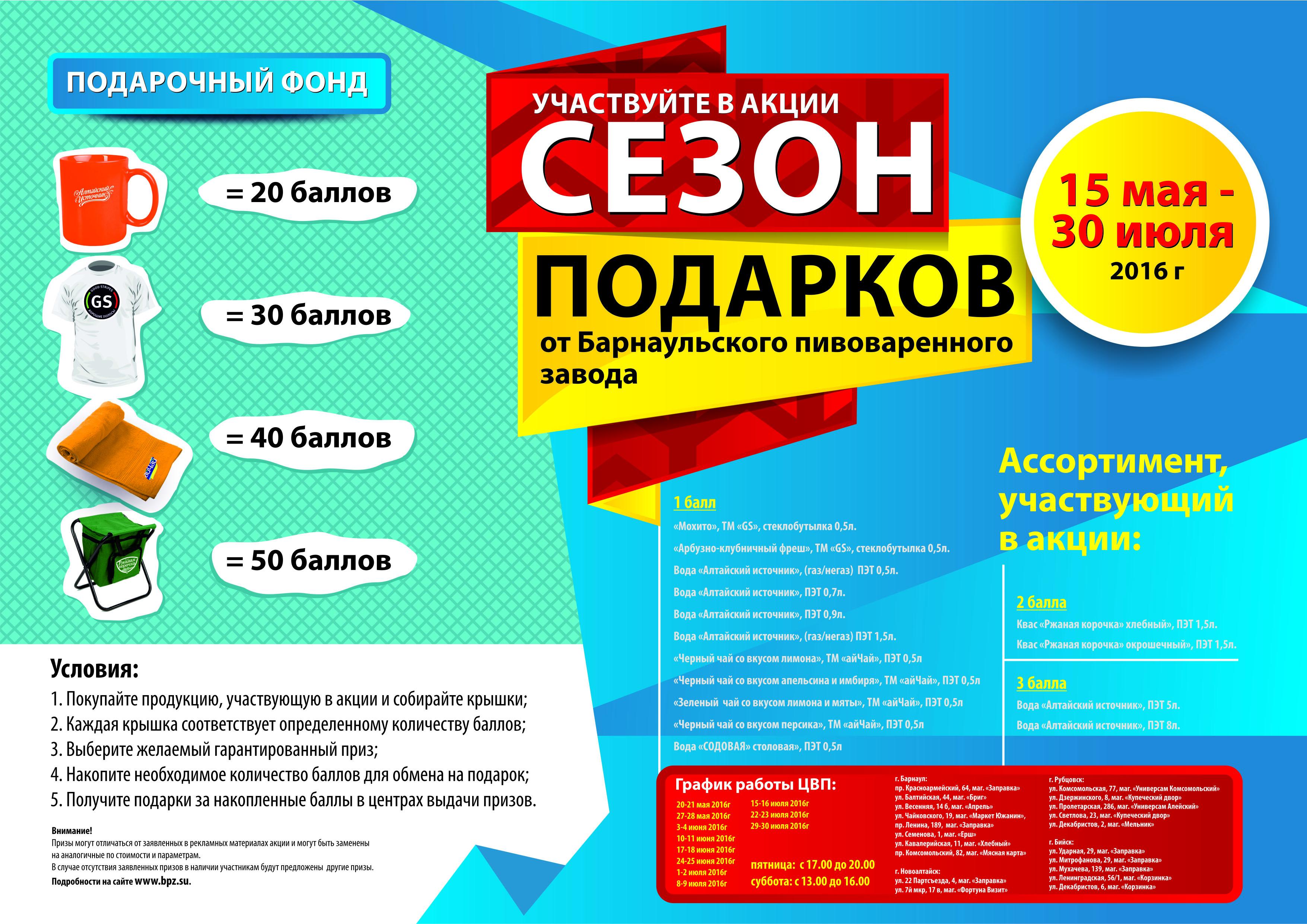 Волгоград центр подарков вакансии