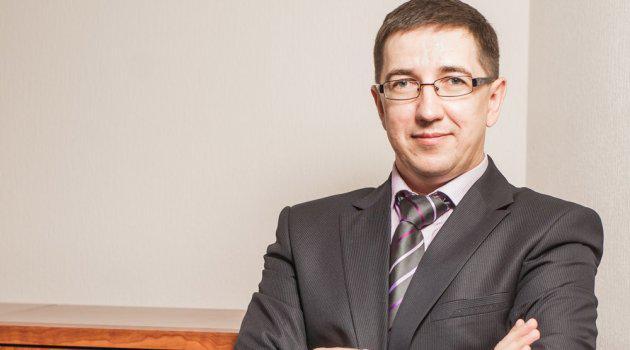 На «Барнаульском пивоваренном заводе» назначен новый гендиректор