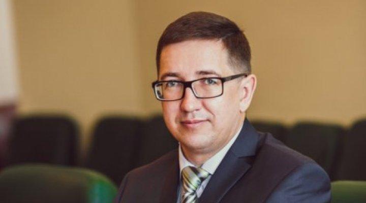 Задайте вопрос генеральному директору Барнаульского пивоваренного завода