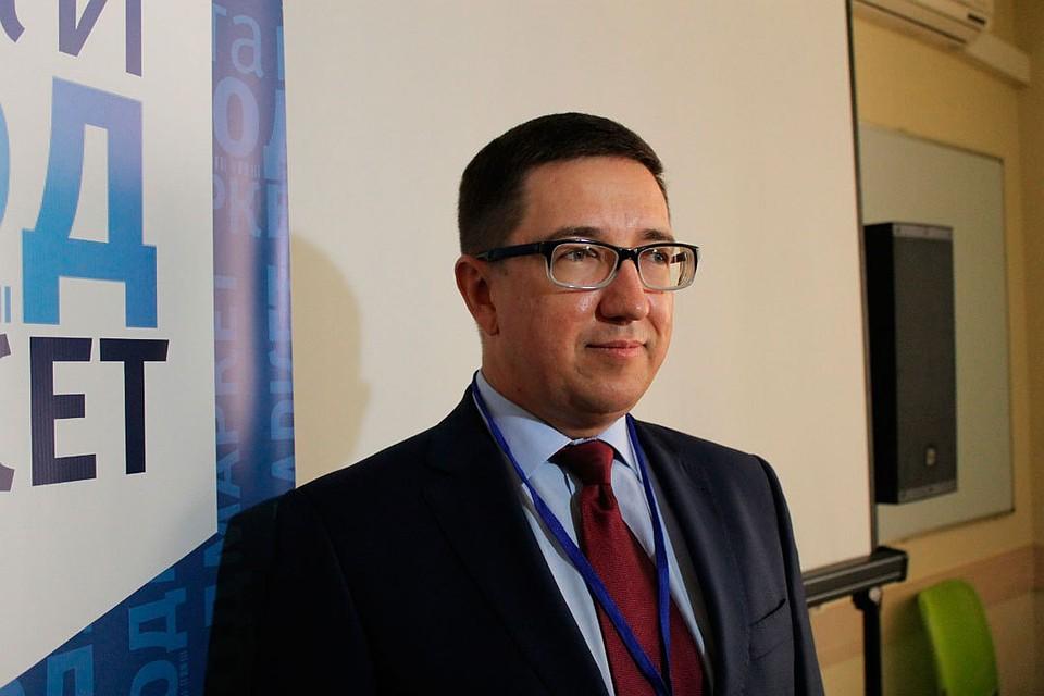Ориентир на экспорт: гендиректор БПЗ рассказал о планах сбыта новой продукции