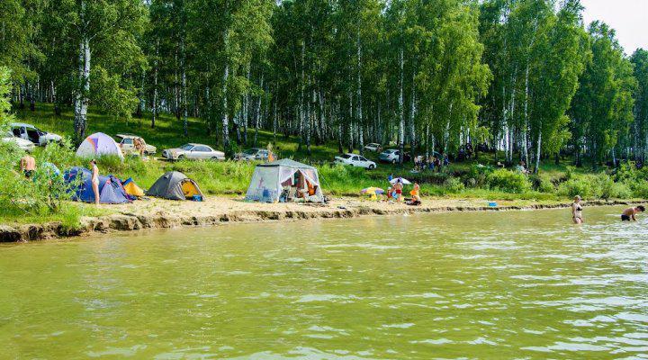 БПЗ приглашает любителей рыбной ловли принять участие в соревнованиях