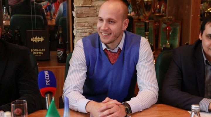 На «Барнаульском пивзаводе» успешно работает новая линия по розливу пива