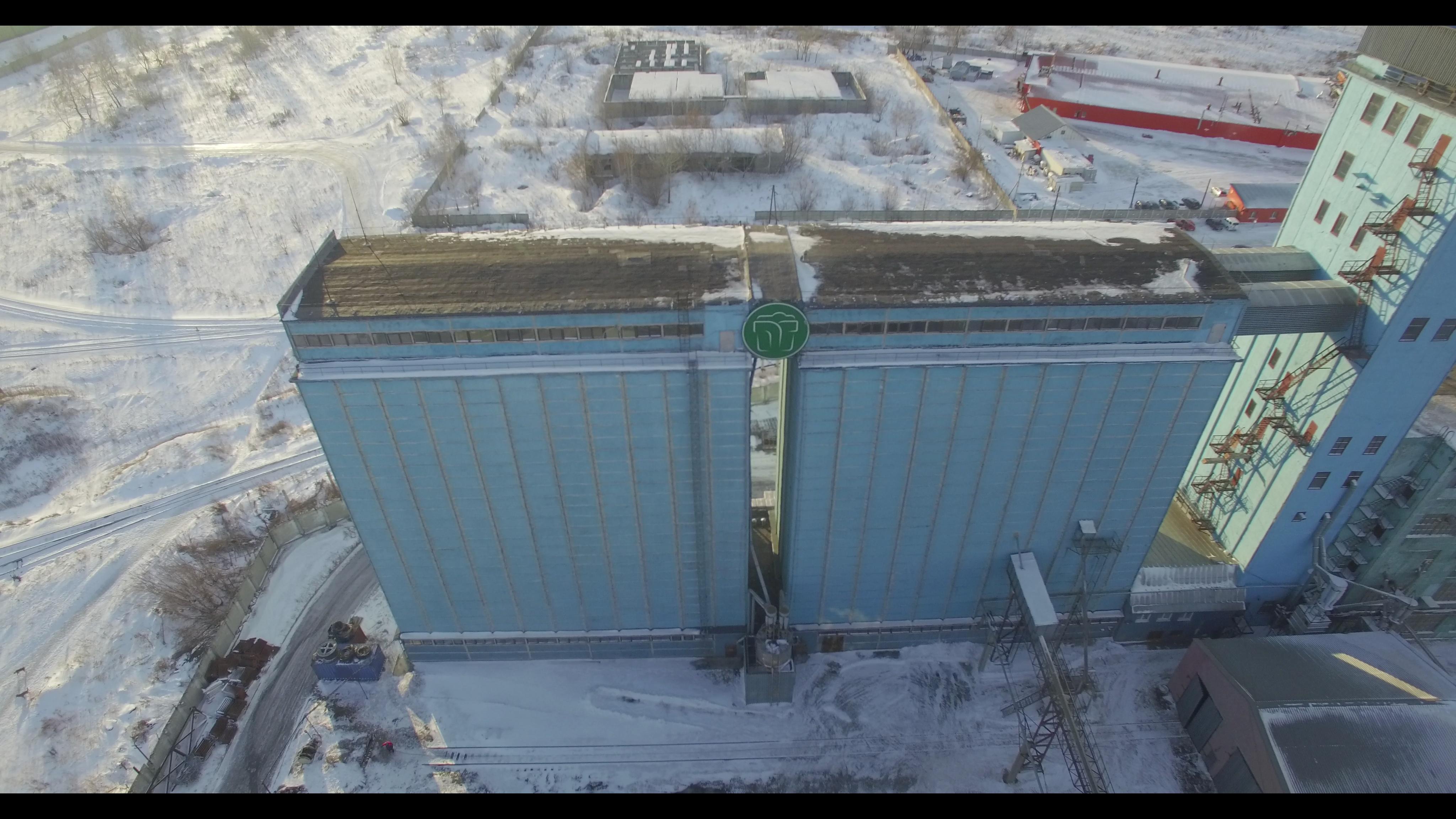 СОГАЗ застраховал оборудование Барнаульского пивоваренного завода