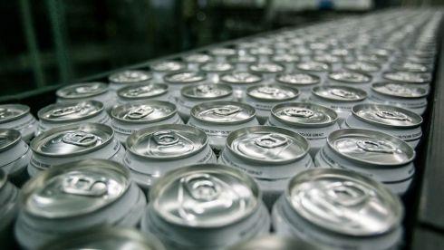 """""""Мода на все алтайское"""": барнаульское предприятие начало поставлять свои напитки в Китай"""
