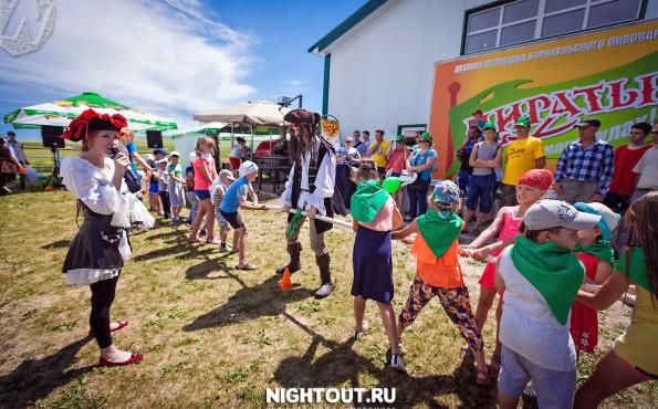 fotootchet-altayfest-ot-barnaulskogo-pivovarennogo-zavoda-24-iyunya-2017-nightout-altayskiy-kray660.jpg
