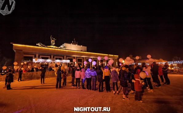 fotootchet-den-svyatogo-valentina-14-fevralya-2016-nightout-barnaul (51).jpg