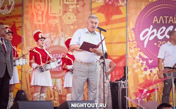 fotootchet-altayfest-ot-barnaulskogo-pivovarennogo-zavoda-24-iyunya-2017-nightout-altayskiy-kray662.jpg