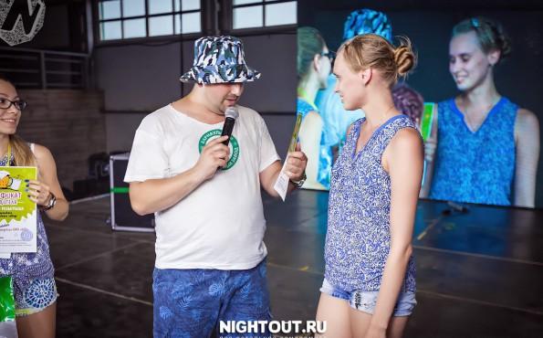 fotootchet-altayfest-ot-barnaulskogo-pivovarennogo-zavoda-24-iyunya-2017-nightout-altayskiy-kray648.jpg
