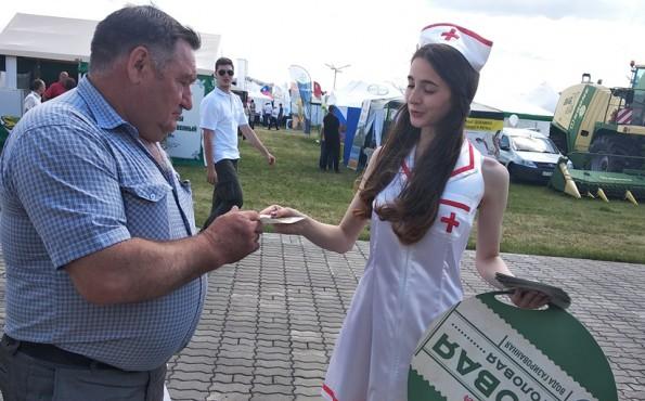 БПЗ_День Поля_Анонс Содовая_20-21.06 (88).jpg