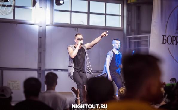 fotootchet-altayfest-ot-barnaulskogo-pivovarennogo-zavoda-24-iyunya-2017-nightout-altayskiy-kray665.jpg