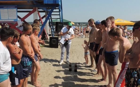 БПЗ_Павловский пляж_18.06 (88).JPG