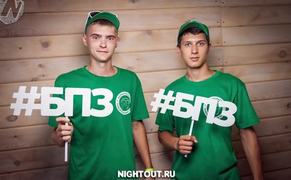 fotootchet-altayfest-ot-barnaulskogo-pivovarennogo-zavoda-24-iyunya-2017-nightout-altayskiy-kray658.jpg