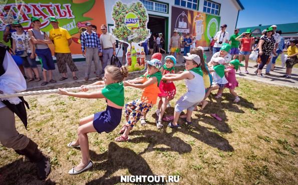 fotootchet-altayfest-ot-barnaulskogo-pivovarennogo-zavoda-24-iyunya-2017-nightout-altayskiy-kray666.jpg