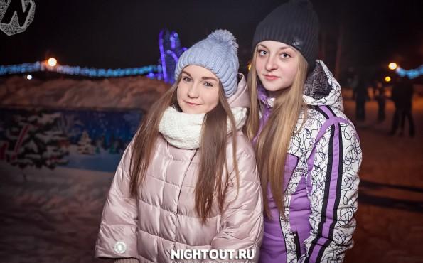 fotootchet-den-svyatogo-valentina-14-fevralya-2016-nightout-barnaul (58).jpg