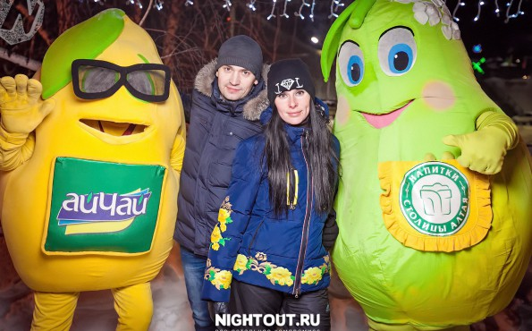 fotootchet-den-svyatogo-valentina-14-fevralya-2016-nightout-barnaul (46).jpg