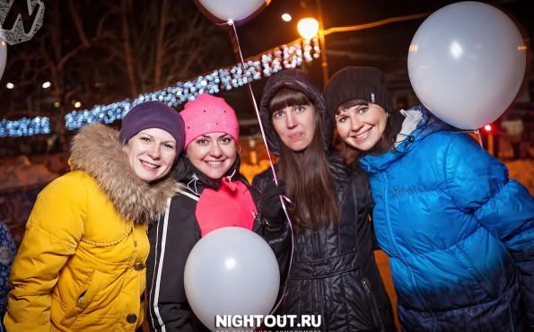 fotootchet-den-svyatogo-valentina-14-fevralya-2016-nightout-barnaul (57).jpg