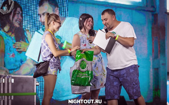 fotootchet-altayfest-ot-barnaulskogo-pivovarennogo-zavoda-24-iyunya-2017-nightout-altayskiy-kray653.jpg
