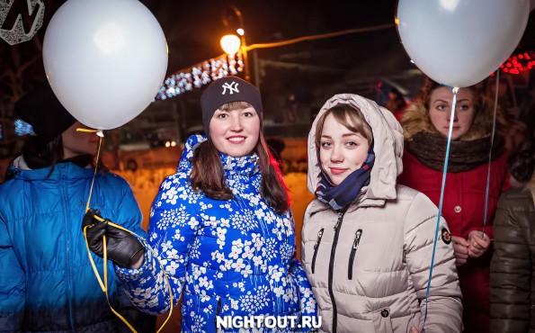 fotootchet-den-svyatogo-valentina-14-fevralya-2016-nightout-barnaul (52).jpg
