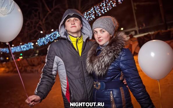 fotootchet-den-svyatogo-valentina-14-fevralya-2016-nightout-barnaul (61).jpg