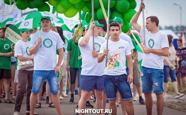 fotootchet-altayfest-ot-barnaulskogo-pivovarennogo-zavoda-24-iyunya-2017-nightout-altayskiy-kray650.jpg