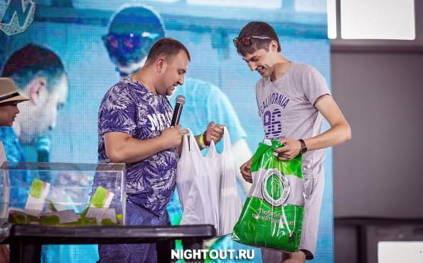 fotootchet-altayfest-ot-barnaulskogo-pivovarennogo-zavoda-24-iyunya-2017-nightout-altayskiy-kray649.jpg