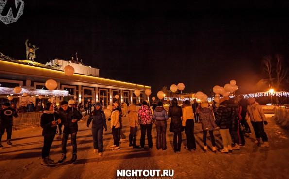 fotootchet-den-svyatogo-valentina-14-fevralya-2016-nightout-barnaul (43).jpg