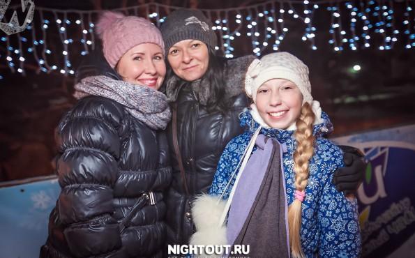 fotootchet-den-svyatogo-valentina-14-fevralya-2016-nightout-barnaul (44).jpg