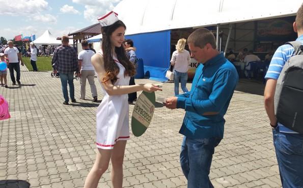 БПЗ_День Поля_Анонс Содовая_20-21.06 (82).jpg