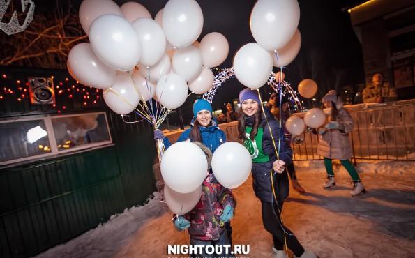 fotootchet-den-svyatogo-valentina-14-fevralya-2016-nightout-barnaul (41).jpg
