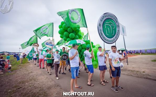 fotootchet-altayfest-ot-barnaulskogo-pivovarennogo-zavoda-24-iyunya-2017-nightout-altayskiy-kray644.jpg