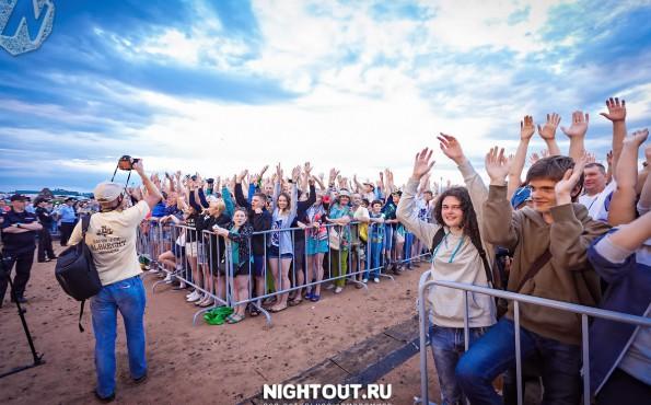 fotootchet-altayfest-ot-barnaulskogo-pivovarennogo-zavoda-24-iyunya-2017-nightout-altayskiy-kray656.jpg