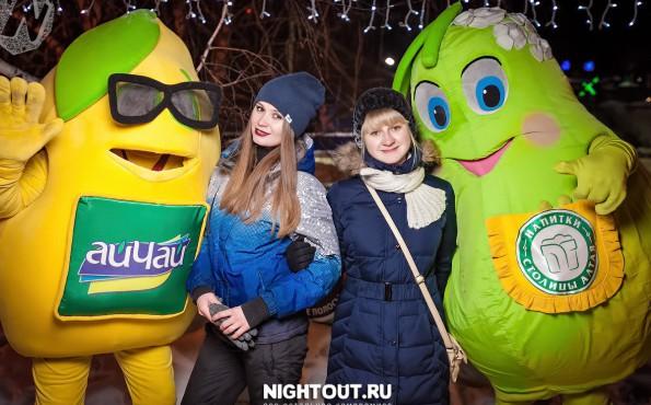 fotootchet-den-svyatogo-valentina-14-fevralya-2016-nightout-barnaul (55).jpg