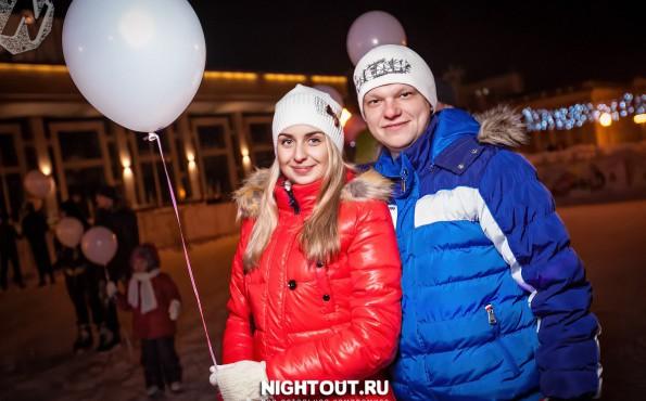 fotootchet-den-svyatogo-valentina-14-fevralya-2016-nightout-barnaul (48).jpg