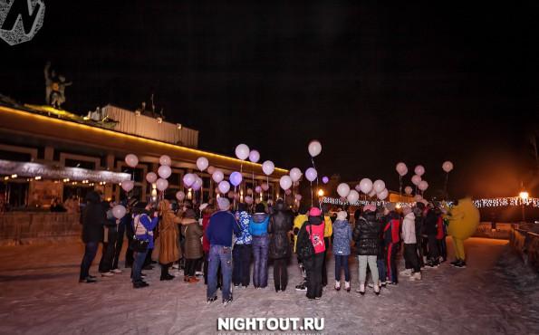 fotootchet-den-svyatogo-valentina-14-fevralya-2016-nightout-barnaul (50).jpg