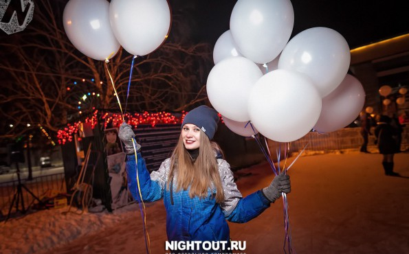 fotootchet-den-svyatogo-valentina-14-fevralya-2016-nightout-barnaul (59).jpg