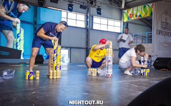 fotootchet-altayfest-ot-barnaulskogo-pivovarennogo-zavoda-24-iyunya-2017-nightout-altayskiy-kray657.jpg