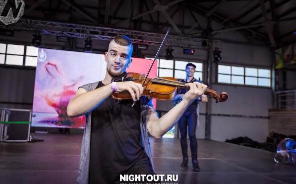 fotootchet-altayfest-ot-barnaulskogo-pivovarennogo-zavoda-24-iyunya-2017-nightout-altayskiy-kray675.jpg