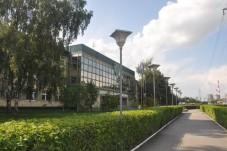 На ОАО «Барнаульский пивоваренный завод» введены меры по ограничению личных контактов