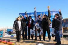 II фестиваль «ЛедОк» состоялся 11 марта!