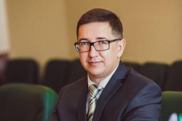 Барнаульский пивоваренный завод наградили за развитие кадрового потенциала