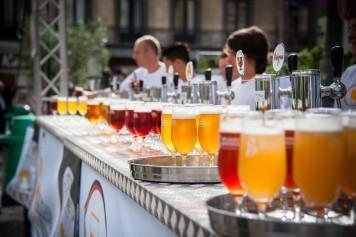 Будет некачественное: почему вкус и качество пива могут измениться
