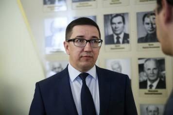 БПЗ признан социально ответственным работодателем-2017 в Алтайском крае