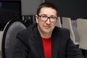 Алексей Рыбников назван одним из лучших директоров года
