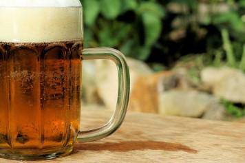 Для чего необходимо введение минимальной цены на пиво