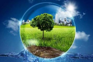 БПЗ — победитель городского конкурса «Экологически ответственная компания»